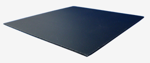 1/2 lb Mass Loaded Vinyl Barrier